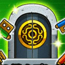 【ドッカンバトル】追憶の扉について(鍵の入手方法など)