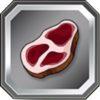 熟成肉(ACT回復)