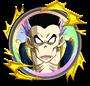 ドッカンバトル 超戦士の証 [ゴテンクス(失敗)B] 覚醒メダル