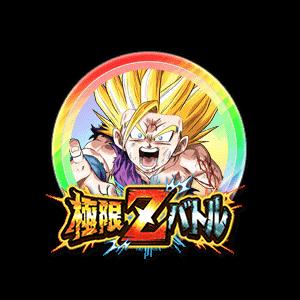 虹の覚醒メダル