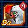 最大級の火力-ジース