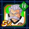 武道の信念-武泰斗