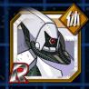 強固な戦闘マシン-ロボット兵