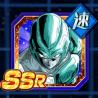 『宇宙最強の復活』メタルクウラ