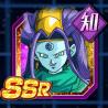 ドッカンバトル 神秘の乙姫-六星龍(乙姫)のキャラ情報