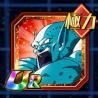 全身金属の強敵-メタルリルド