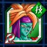 極悪な剣士-ゴクア