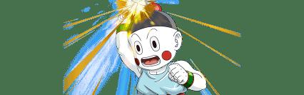 【土壇場のパワー】餃子の考察