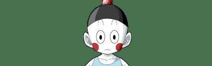 【期待の超能力】餃子の考察