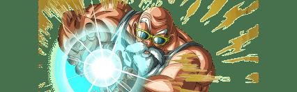 【奇跡の前線復帰】亀仙人(MAXパワー)の考察
