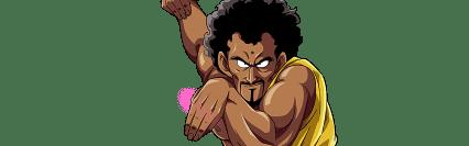 【覇者の意地】チャパ王の考察