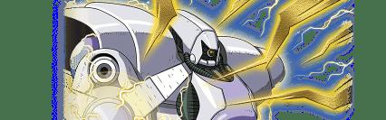 【強固な戦闘マシン】ロボット兵の考察