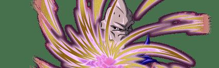 【怒りが生み出した悪】魔人ブウ(純粋悪)の考察