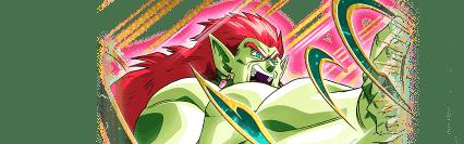【超エネルギーの戦慄】フルパワーボージャックの考察