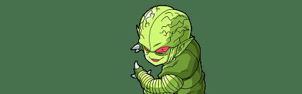 【無限の戦闘員】栽培マンの考察
