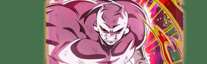 『熱き究極戦士』ジレン(フルパワー)の考察