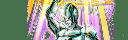 【復活強化した力】メタルクウラの考察