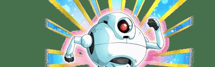 【宇宙で出会ったロボット】ギルの考察
