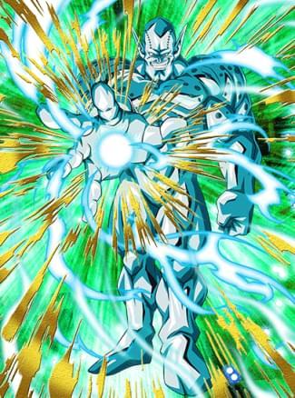 『鋼の惑星』メタルリルド