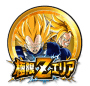 覚醒メダル「超ベジータ/超トランクス[金]」の使い道
