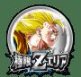 覚醒メダル「超サイヤ人3孫悟空[銀]」の使い道