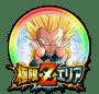 覚醒メダル「超サイヤ人ゴテンクス&ゴースト[虹]」の使い道
