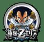 ベジータ(DOKKAN武闘伝)「銀」