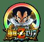 覚醒メダル「ベジータ(DOKKAN武闘伝)[虹]」の使い道