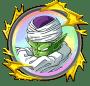 覚醒メダル「超戦士の証 [ピッコロ]」