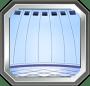 重力室(150倍重力)