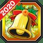 クリスマスベル2020