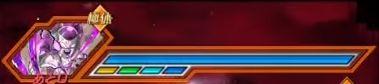 フルパワー最終決戦 3戦目
