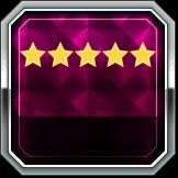 que_icon_difficulty_violet