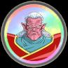 覚醒メダル「キビト」×5