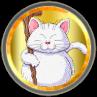 覚醒メダル「カリン」×10